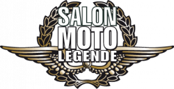 MOTO GUZZI AU SALON MOTO LÉGENDE 2016