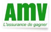 Les assurances AMV chez Bourgogne Moto